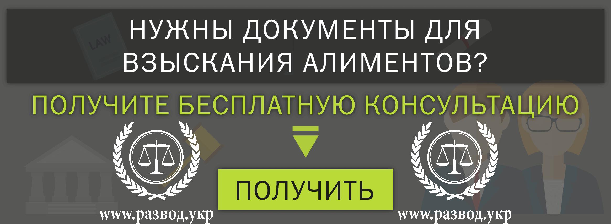 Иваново Принудительное Лечение От Алкоголизма