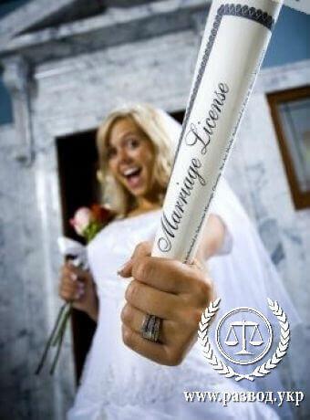Брачный договор и дети: раздел детей, имущества после развода